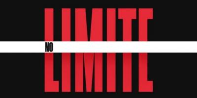 Reality No Limite estreia em maio